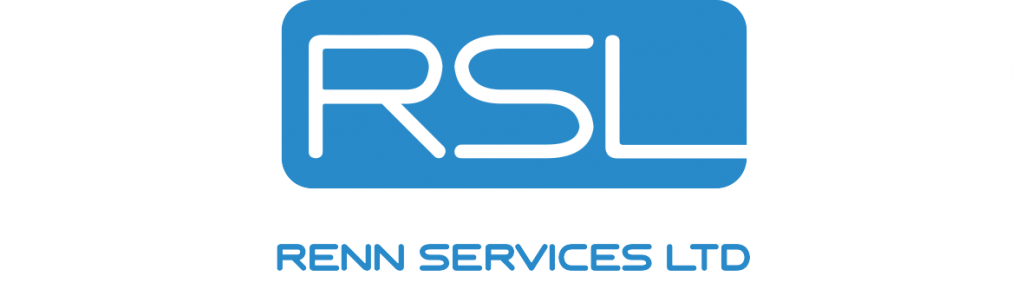 Renn Services Ltd