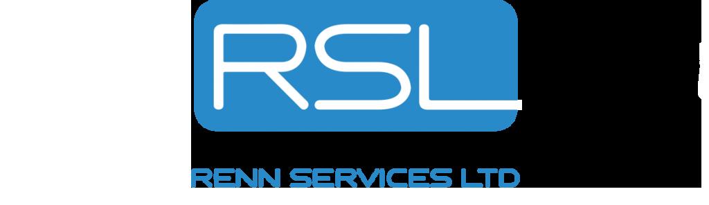 Renn Services Ltd